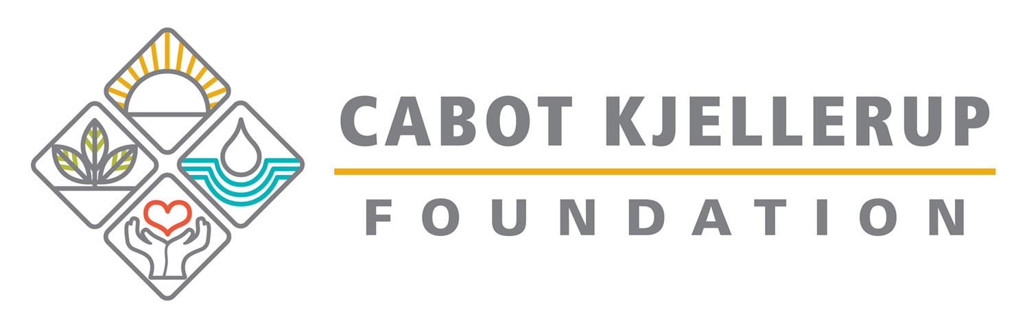 Cabot Kjellerup Foundation